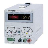 交換式電源供應器 SPS1820