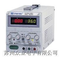 交換式電源供應器 SPS2415
