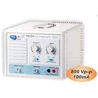 高压放大器 HA805