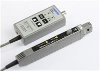 高頻交直流電流探頭 CP202