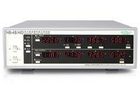 HB-4B電子鎮流器性能分析系統 HB-4B