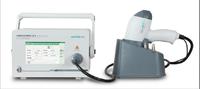 汽車靜電放電發生器 EMS61000-2A