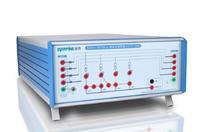 通信線耦合去耦網絡 SGN-3