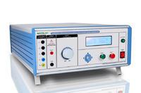 阻尼振蕩波發生器 EMS61000-12B