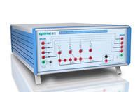 1.2/50μs通信線耦合去耦網絡 SGN-6