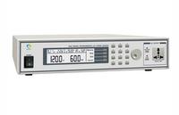 可程式交流電源 6600