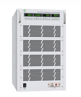 高功率可程式三相交流電源 6300