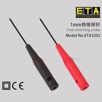 蘇州 ETA3202  1MM轉接探針 ETA3202