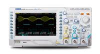 數字示波器 DS2000E系列