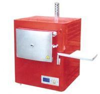 灰揮測試儀(智能馬弗爐)   MF-2000