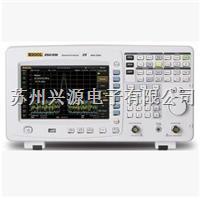 Rigol 北京普源DSA1020频谱分析仪,频率范围9 kHz至2 GHz