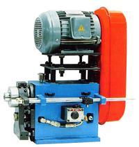 WDZ-25油压钻孔动力头 WDZ-25