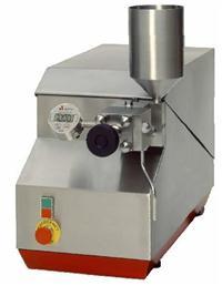 纳米级超高压均质机-德国APV APV-2000