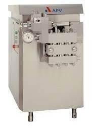 生产专用型高压均质机-美国Gaulin Gaulin 5、Gaulin 15、Gaulin 24、Gaulin 37、Gaulin 55