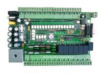 電子產品設計 DZ-SJ001