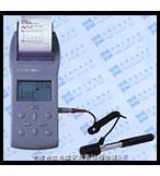 便携里氏硬度计 时代TH160