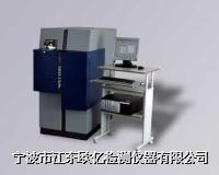 萬能材料試驗機 標準件緊固件試驗室儀器配置方案