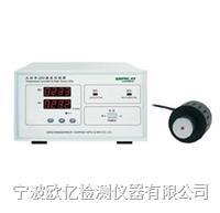 大功率LED溫度控制器 100A