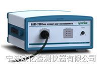 高精度快速光譜輻射計HAAS2000 HAAS2000
