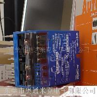 Autonics功率控制器