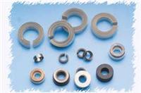 非晶、超微晶鐵芯、坡莫合金、電流、電壓互感器 HX