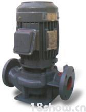 臺灣川源立式管道泵 LPS立式管道泵