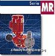 OBL計量泵 MR系列