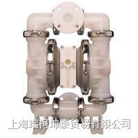 """P4 塑料泵 38 mm (1 1/2"""")   P4 塑料泵 38 mm (1 1/2"""")"""