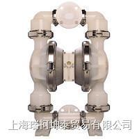 """P8 塑料泵 51 mm (2"""") P8 塑料泵 51 mm (2"""")"""