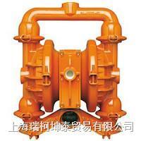 "P4 金屬泵 38 mm (1 1/2"")  P4 金屬泵 38 mm (1 1/2"")"
