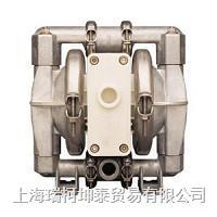 "P1 金屬泵 13 mm (1/2"") P1 金屬泵 13 mm (1/2"")"