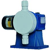 意大利SEKO機械隔膜計量泵MSA系列 MSAF070N,MSAF070M