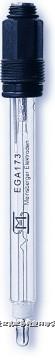 工业用PH玻璃复合电极 EGA173