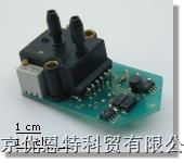 高精度大气压力传感器 144S-BARO