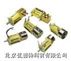 微型数字电磁阀series11,25,26 Series 11, 25 26