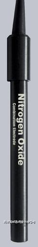 氧化氮气敏电极 #NOX 150X