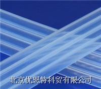 1/8英寸特氟隆TEXfluor? FEP 管线 1/8英寸