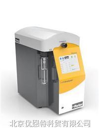饮用水THM(三卤甲烷)分析专用色谱 THM