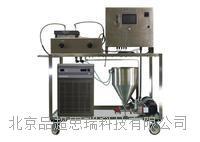 Sepa CF II 膜过滤实验设备 Sepa CF II 膜过滤实验设备