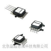 超低压高精度压力传感器 HCLA