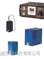 气相色谱电子压力流量控制模块(EPC) VSO-GC (EPC)