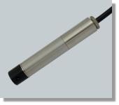 德国神泰荷兰Klay静压液位变送器,压力变送器