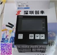 E5AZ-Q3,E5AZ-Q3T,E5EZ-R2,E5EZ-R2MT溫控器 E5AZ-Q3,E5EZ-R2
