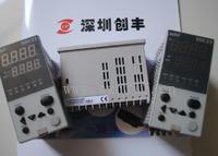 AZBIL日本山武温控器C23MTROSA1000,C23MTR0SA1000