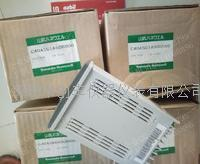 YAMATAKE-HONEYWELL ,SDC40A,C40A5G1AS06000