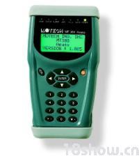ADSL測試儀 MT300