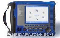 GT-1EF電力遠動通道測試儀 GT-1EF