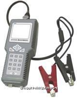 蓄電池內阻測試儀 CR-HT220A