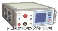 蓄電池活化儀 CR-IA0212/10