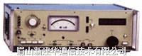 JH5018选频电平表 JH5018